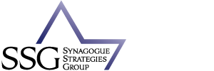 Synagogue Strategies Group